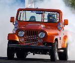 2013 13 Dodge Avenger w/13.38 Front Rotors and 11.89 Rear Rotors Fits Max Brakes Front & Rear M1 Supreme Ceramic Premium Disc Brake Pads KM108953